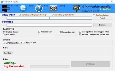 mod gta 5 installer download gta 5 installer rar