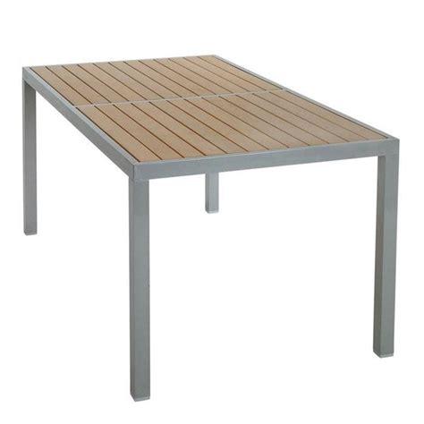 tavoli in resina tavoli in resina tavoli