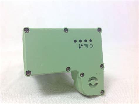 Modem Gsm 3 5g leica gfu28 1 gsm modem 3 5g precision geosystems inc