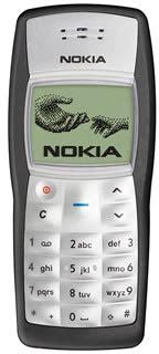 Casing Nokia 1108 1100 Wellcomm sihone ม อถ อ nokia 1100 mobilephone catalog