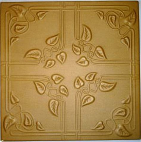 Cost Of Ceiling Tiles Discount Ceiling Tiles