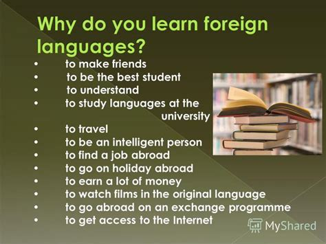 easiest for travelers students easiest foreign language series books quot those who nothing of foreign