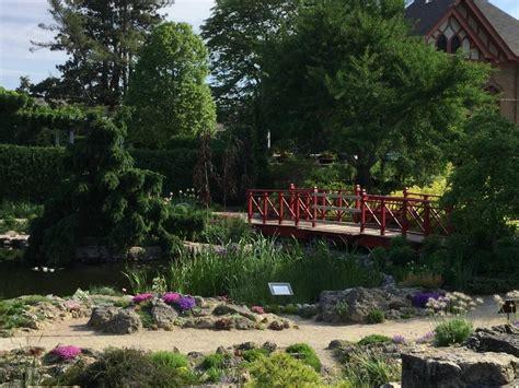 Gardens Of Allen by Peonies Forum Allen Centennial Gardens In Wi