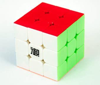 Rubik 3x3 Kungfu Qinghong 3x3x3 speed cube speed cube