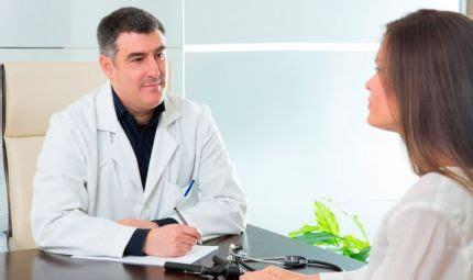 tutti i giorni mal di testa quando rivolgersi al medico gli italiani e il mal di