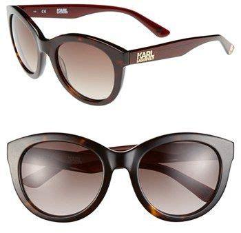 Kacamata Barok Cat Eye Optical 194 best glasses 8 images on sunglasses