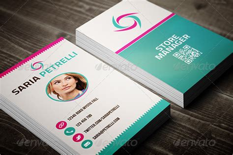 office business card template free 24 office business card templates free word designs