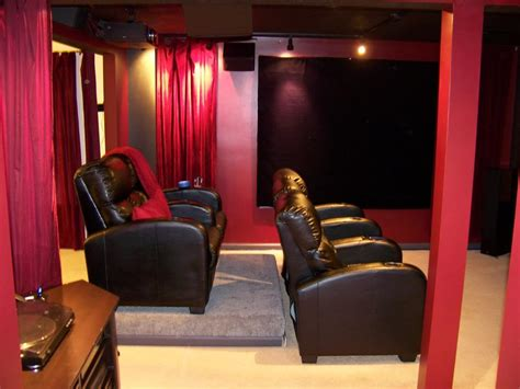 home theater decorations cheap awesome outside seating ideas you can make with recycled