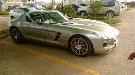 roll royce kenya 17 most expensive cars we have seen on the streets of
