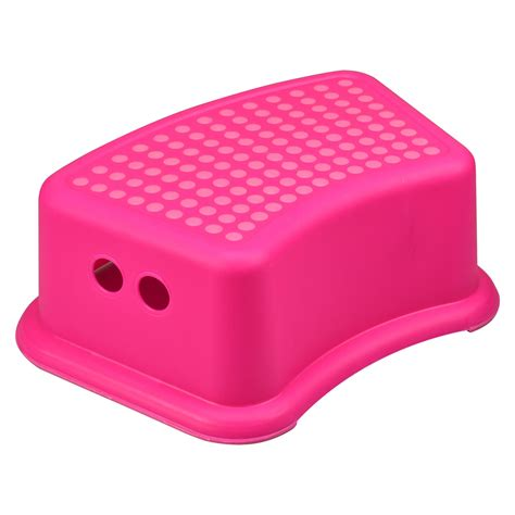 Best Toddler Step Stool With Rails by Kitchen Footstool Amazing Children Step Stool Toilet