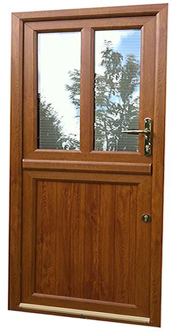 glass stable door stable doors weatherglaze
