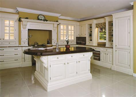 Kitchen Island From Cabinets stuart j warrington kitchens macclesfield and cheshire