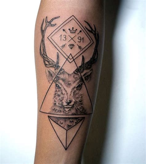 vietnam tattoo designs 25 best ideas about on