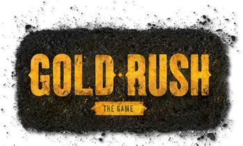 nedlasting filmer the gold rush gratis gold rush the game v 1 1 6653 repack 2017 rus