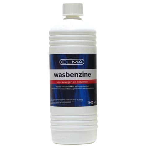 Ultra Kemasan 1 Liter alabastine ultra verfstripper 1 liter haxo doe het zelf