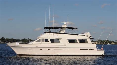 craigslist south florida keys boat parts south florida used boat sales used boat sales in south