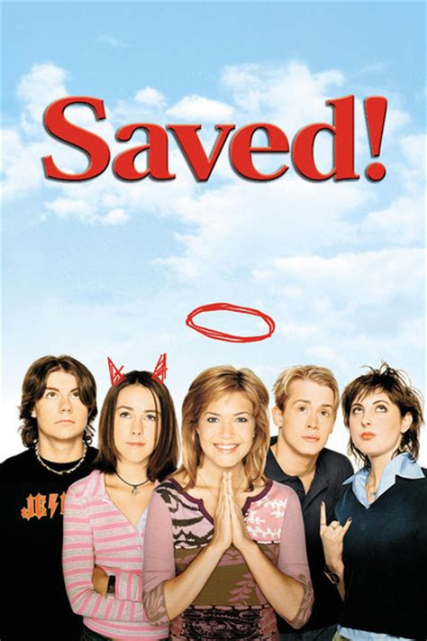 0008126186 the girl who saved the saved movie review film summary 2004 roger ebert