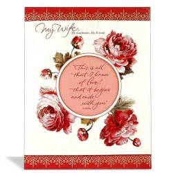 anniversary card at best prices in india archiesonline