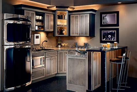 condo kitchen remodel ideas 28 best 10 condo remodel ideas home office