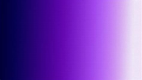 the color purple free purple gradient background free stock photo