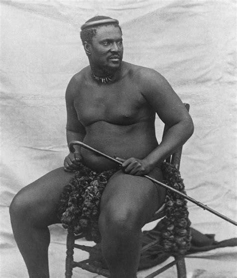 henry zulu majuba veldslag anglo boere oorlog suid afrika