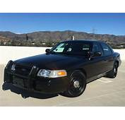 BangShiftcom For Sale Cheap The Cleanest Police