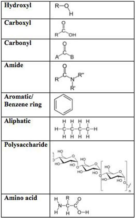pattern matching organic molecules key 100 coulombic attraction worksheet answers free