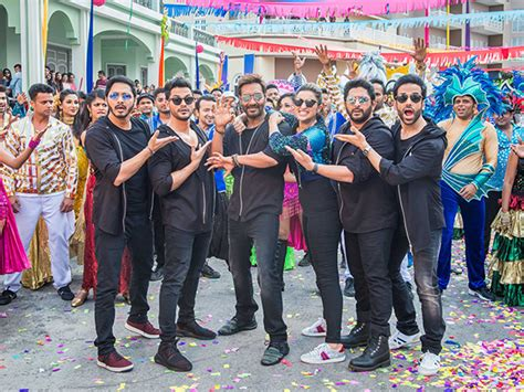 film 2017 golmaal again golmaal again 2017 hindi movie released in abu dhabi cinemas