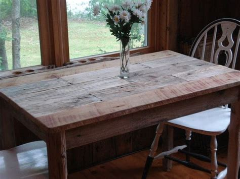 driftwood dining room table luxurious driftwood dining room table homeideasblog