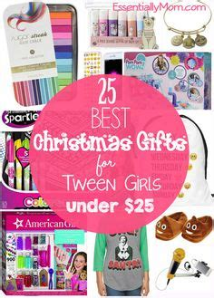 top 25 gifts xmas 8 girl 10 year gift ideas for who are awesome discover more ideas about tween