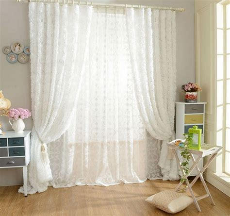 buy luxury curtains online buy wholesale luxury curtains from china luxury