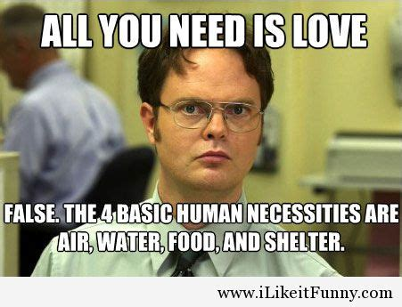 Funny Memes On Love - from the aarp with love funny old meme