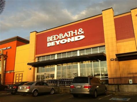 bed bath and beyond seattle bed bath and beyond tukwila 28 images bed bath beyond