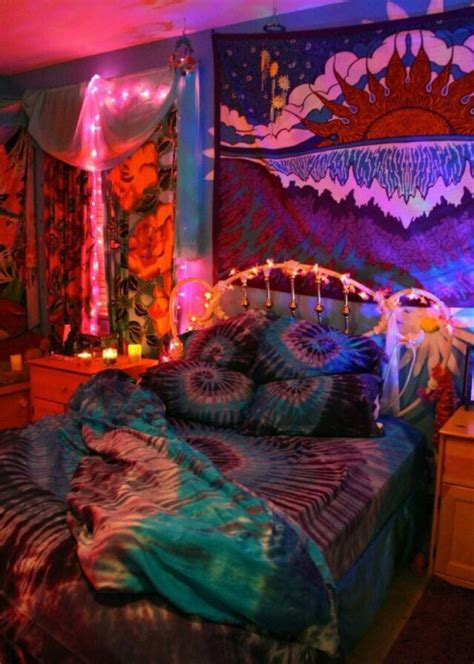 boho bedroom tumblr dream room