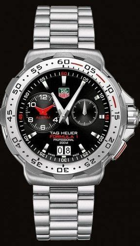 Alarm Ekarion 1000 ideas about tag heuer sports on tag heuer formula tag heuer and