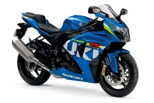 2015 Suzuki Motorcycles Suzuki Gsx R1000 Abs 2015 New Motorcycles Morebikes