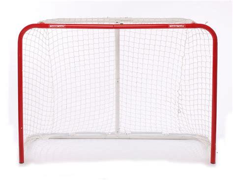 Hockey Goal Clipart