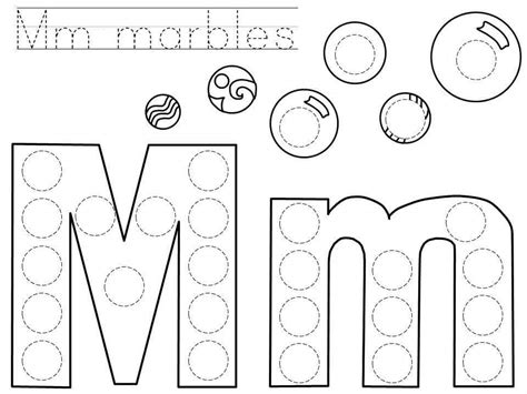 printable dot to dot with letters dot art alphabet pictures to pin on pinterest pinsdaddy