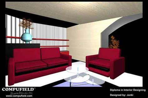 interior design online courses interior design online courses interior designer
