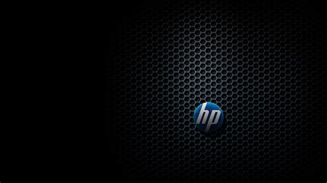 background themes for hp hp desktop wallpapers hd 1080p desktop backgrounds for