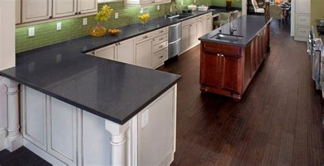 Caesarstone Countertops by A American Contractors Quartz Caesarstone Countertops