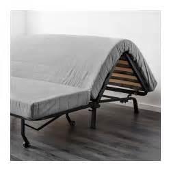 poltrona futon ikea lycksele h 197 vet two seat sofa bed ransta white ikea