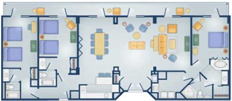 disney 3 bedroom villas dvc land offers dvc point for disney boardwalk villas