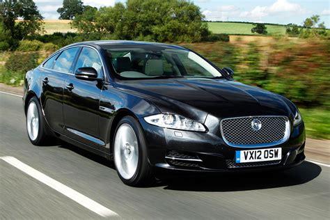 Blus Jaguar 2 jaguar xj 2 0 eerste rijtest autoweek nl