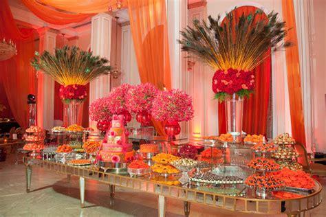 como decorar bolo indiano blog da andrea rudge festa de 15 anos em vermelho