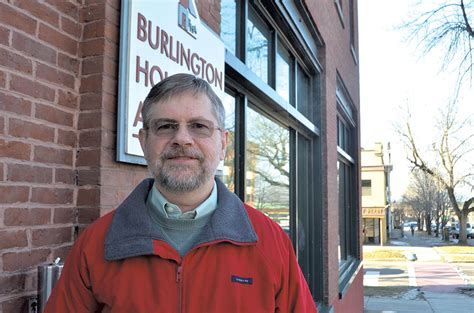 burlington housing authority burlington housing authority mum on leadership shuffle