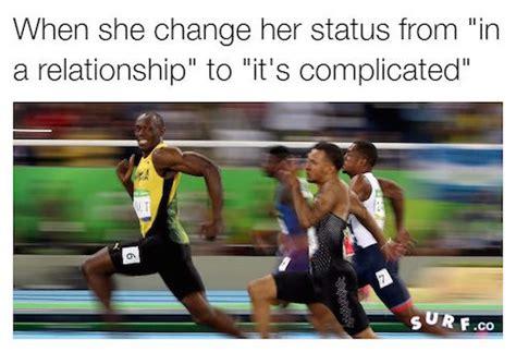 Usain Bolt Memes - 22 of the best smiling usain bolt memes smosh