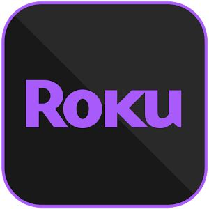 control your roku from an hp touchpad | pivotce