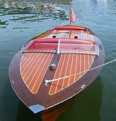 wooden boat indiana jones 21 best images about travel lake weekend on pinterest