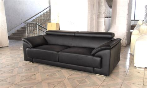 best constructed sofas free shipping 2013 modern design 1 2 3 sectional sofa set
